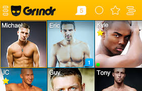 New dating app for lesbians launches in Australia   Star Observer phone grindr