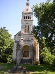 Sainte-Maure-de-Touraine
