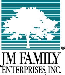 jm lexus reviews jm family enterprises companies news videos images websites