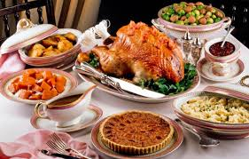 what does canadian thanksgiving celebrate thanksgiving the traditional dinner menu and where to celebrate