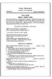 nurse resume microsoft word cv personal statement examples shop       career goals statement happytom co
