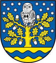 Oebisfelde-Weferlingen