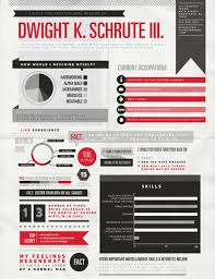 Examples Of Creative Resumes by 30 Great Examples Of Creative Cv Resume Design Creative Cv