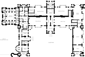 Castle Floor Plan lord foxbridge in progress floor plans foxbridge castle