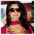 Following we are posting TV Actress Rati Pandey Wallpapers. - Rati_Pandey_2_318x318_633509373581303750