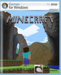 تحميل Minecraft images?q=tbn:ANd9GcT