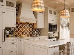 Kitchen Backsplash Mural Stone by Kitchen Cabinet Subway Tile Kitchen Backsplash Diy White