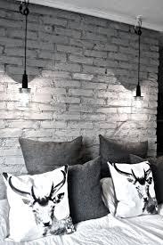 best 25 brick bedroom ideas on pinterest exposed brick bedroom