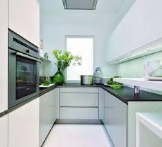 interior small galley kitchen design 12 photo small galley