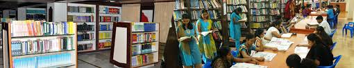 Tamil University    Home   Faculty   School of Indian Languages  amp  Comparative Literature