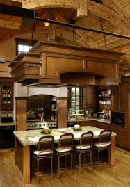 Kitchen Cart Ideas Kitchen Room Desgin Rustic Kitchens Tips Inspiration Small