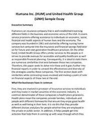 Pay Homework Writing Analytical Essay Pay