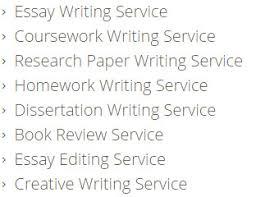 essay professional