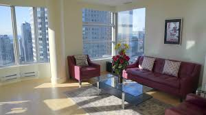 One King West Hotel  amp  Residence   Downtown Toronto Hotels