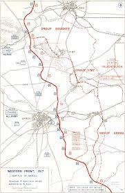 Batalha de Arras