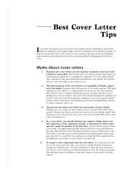it officer cover letter a well designed engineering cover letter example that gives