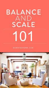 best 25 interior design classes ideas on pinterest interior