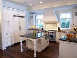 kitchen cabinet white cabinets with black pulls cabinet knobs