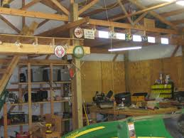 how to build a pole wood shed woodworking design furniture