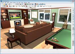 Home Design 3d V1 1 0 Apk by Pictures Interior Design 3d Free The Latest Architectural