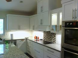 Kitchen Cabinet Overlay Custom Cabinets Custom Furniture Photo Gallery Lwi Custom Cabinets