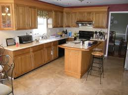 Kitchen Cabinet Refacing Costs Kitchen Sears Cabinet Refacing Refacing Cabinet Doors Cabinet