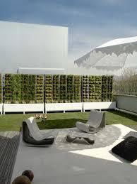 Sensational Theme by Home Design Sensational Emotion Vs Reason Home Design Inside
