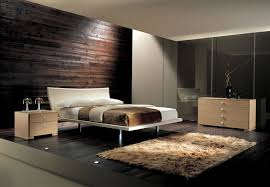 Modern Bedroom Furniture by Modern Bedroom Accessories Perfect 20 Modern Furniture Modern