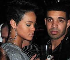 Did Drake  amp  Rihanna Reunite      Did Derulo Propose to Sparks  EURweb com