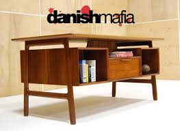 Used Danish Modern Furniture by Amazing Decoration On Mid Century Office Furniture 97 Office