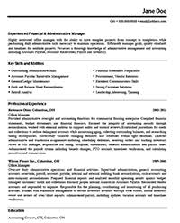 office resume samples office administrator resume examples cv       office manager sample resume Aspirations Resume Writing Service
