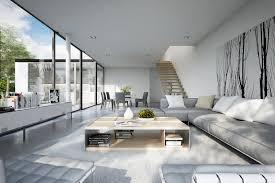 Modern Living Room Furniture Ideas Living Room Best Modern Living Room Design 28 Red And White