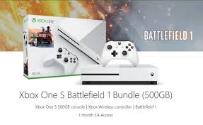 best deals for tv on black friday deal score xbox one s 500gb bundle and samsung 55