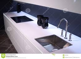 beautiful modern kitchen sink designs 59 with additional with