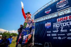 motocross news james stewart james stewart articles u0026 videos racer x online