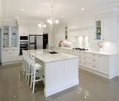 Kitchen Design Photos For Small Spaces Furniture Kitchen Island Modern Kitchen Traditional Traditional