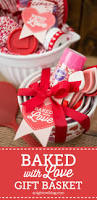 Halloween Gift Basket by Boo Eek Halloween Gift Tags A Night Owl Blog