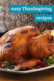 images of a thanksgiving dinner 497 best thanksgiving recipes images on pinterest kraft recipes