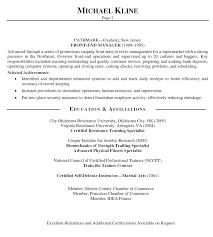 sample scholarship essay format TheCollegeHelper com