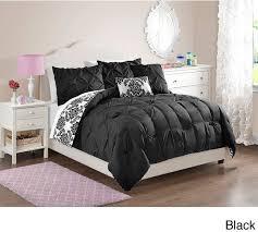 Bed Comforter Sets For Teenage Girls by Comforter Sets For Teens Bedding Sets Full For Teens Girls Kids
