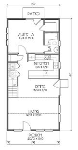 20x30 guest house plans u2026 pinteres u2026