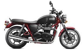 100 2012 triumph bonneville manual sw motech crash bars
