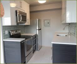 microwave stand ikea stainless steel island ikea stenstorp