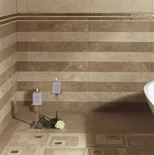Bathroom Floor Design Ideas by Amazing 70 Floor Tile Design Ideas In India Design Ideas Of Best