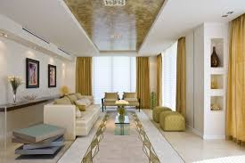 best paint for interior doors beautiful pictures photos of