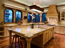 Tuscan Style Kitchen Curtains by Tuscan Kitchen Curtains Concept U2014 Expanded Your Mind