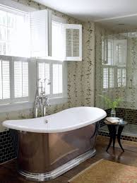 Bathrooms Remodel Ideas Bathroom Design Wonderful Small Bathroom Remodel Ideas Small