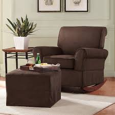 Swivel Recliner Chairs For Living Room Furniture Black Leather Walmart Recliner For Elegant Interior