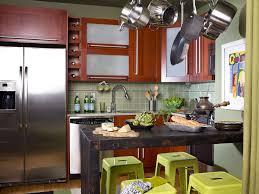 Kitchen Layouts Ideas Kitchen Layout Design Ideas Kitchen Layout Ideas For Small Space