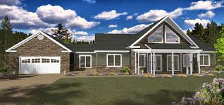 A Frame Style House Plans A Frame Chalet Floor Plans Foremost Homes Misc Pinterest